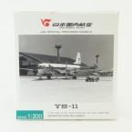 YS21114-1