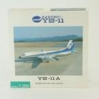 YS21124-1