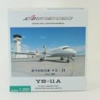 YS21132-1