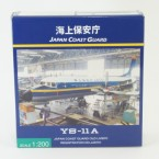 YS21141-1