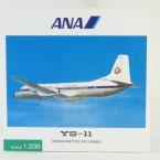 YS-11 ANA