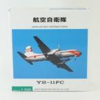 YS21150-1