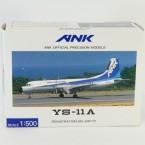 YS-11A ANK