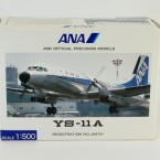 YS-11A ANA