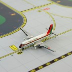 YS-11A 東亜国内航空
