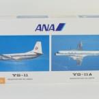 YS-11&YS-11A ANA