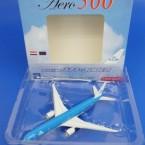 アエロ/AE50003 1/500 B777-300ER KLM/オランダ PH-BVA