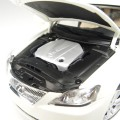 AUTOart 78814 aa78814 Lexus IS 350 crystal white
