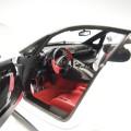 AUTOart 78831 aa78831 Lexus LFA whitest white