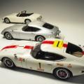 86715 aa86715 Toyota 2000 GT #1 Winner 24 Hours Fuji Hosoya, Shihomi Ohtsubo, Yoshiro