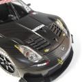 80580 aa80580 Nissan Fairlady Z JGTC Test Car Carbon Fiber