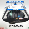 80499 aa80499 Honda NSX #32 Epson , JGTC Matsuda, Tsugio Lotterer, Andre