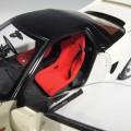 732962 aa732962 Honda NSX Championship white
