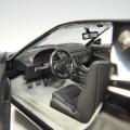 8082 ky8082k Acura NSX LHD black
