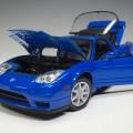 73140b rb73140b Acura NSX metallic blue