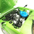 75981 aa75981 Mazda RX-7 Savanna green