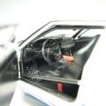 0003 bi0003c Mazda RX-7 #42 Third Place LE (12000)