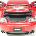 75927 aa75927 Mazda RX-8 red RHD